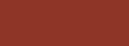 uedbet官网手机版网扯良木,湖北uedbet官网手机版网扯,武汉uedbet官网手机版网扯,uedbet官网手机版网扯智能,湖北uedbet官网手机版网扯智能,uedbet官网手机版网扯智能家居,湖北uedbet官网手机版网扯智能家居,全屋定制,衣柜定制,橱柜定制,定制家具招商加盟,办公家具,整装工程